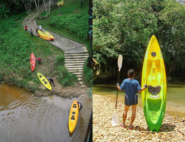 semadang_kayaking-45