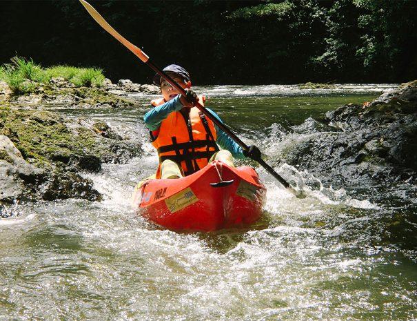 semadang_kayaking-5