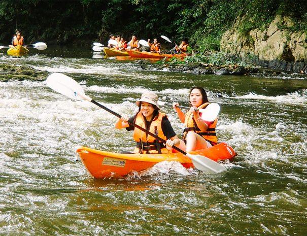 semadang_kayaking-6