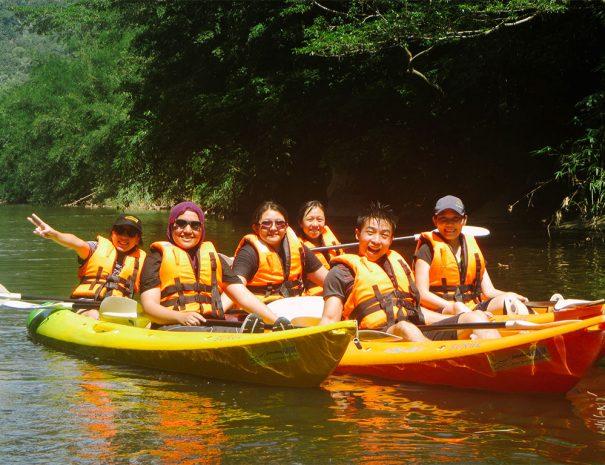 semadang_kayaking-9