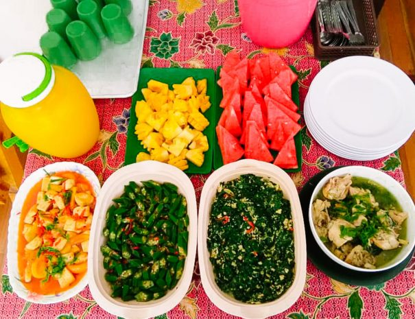 semadang_lunch-2