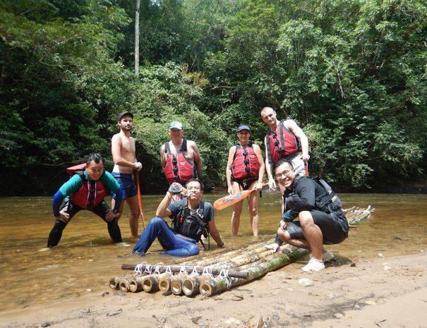 semadang_rafting-1