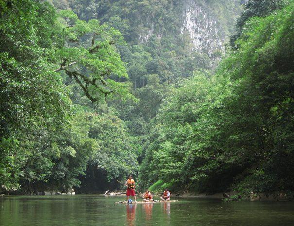 semadang_rafting-10