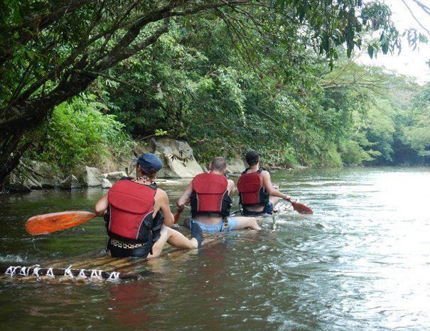 semadang_rafting-12