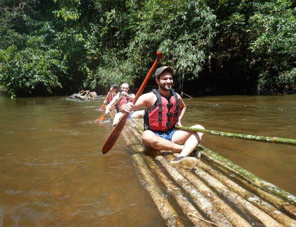 semadang_rafting-2