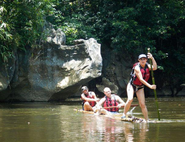 semadang_rafting-3