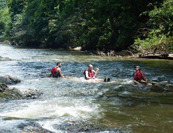 semadang_rafting-4