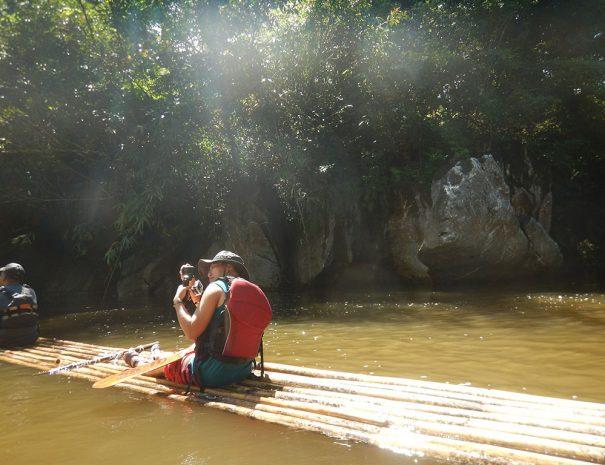 semadang_rafting-5