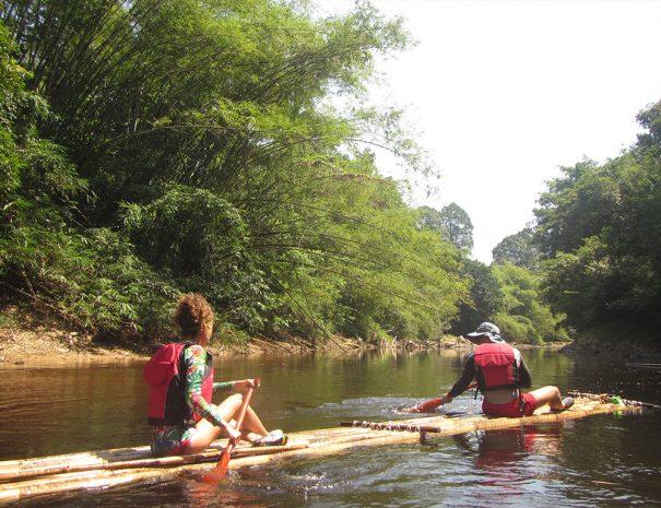 semadang_rafting-6