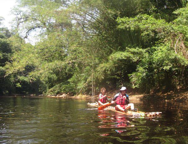 semadang_rafting-7