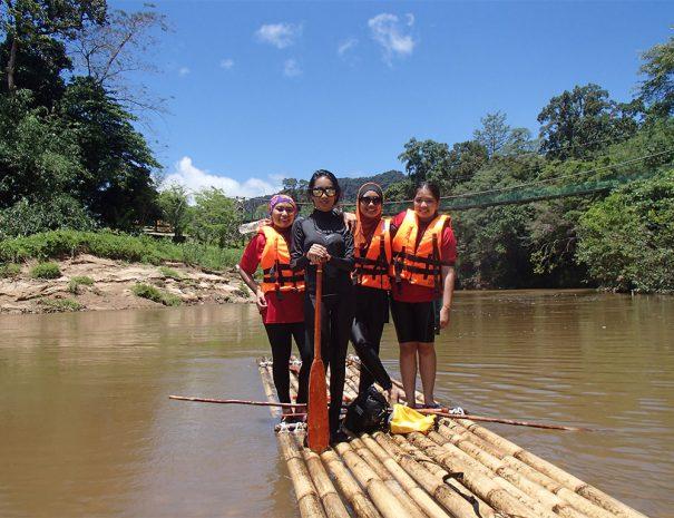 semadang_rafting-9